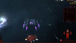 jeu spatial gratuit