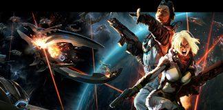 test avis dark orbit