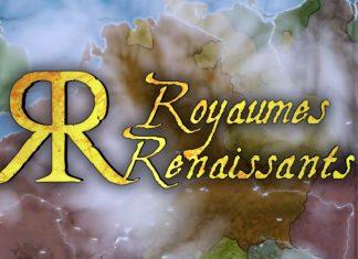 royaumes renaissants