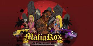 test mafia rox