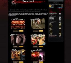 blog jeu
