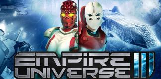 empire universe 3