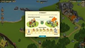 blog jeux