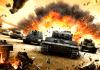 test world of tank