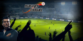 football manager gratuit
