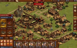 test forge of empires