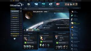 jeu gratuit en ligne