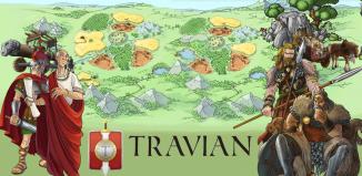 travian test