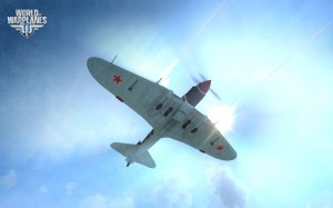 world-of-planes-04