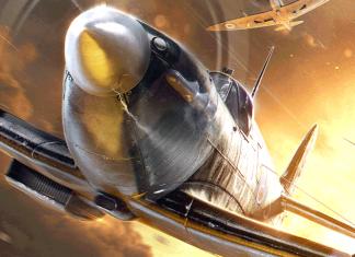 world of planes test
