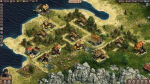 gameplay anno online