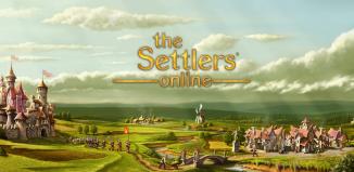 settlers online test