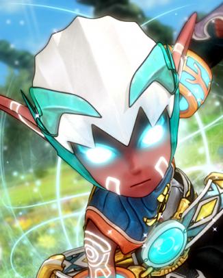 test aura kingdom