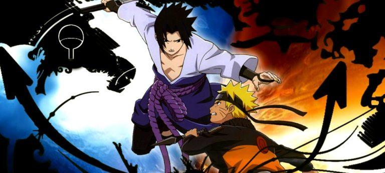 My Ninja / Unlimited Ninja