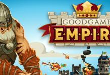 avis good game empire