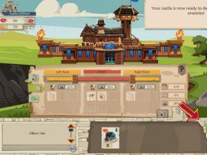 jeux gratuit virtuel d'animaux