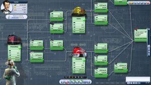 jeu par navigateur