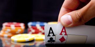 texas poker par navigateur