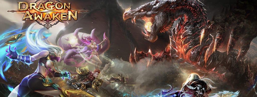 avis dragon awaken