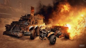 test crossout