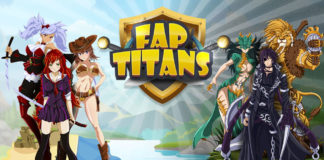 avis fap titans